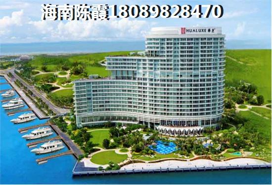 小区出入口设置要求 房屋价格备案的意义
