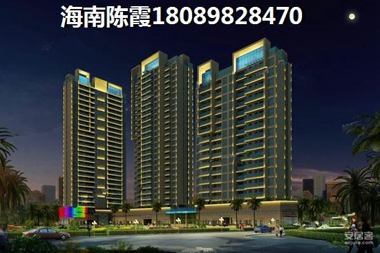 越难买到佳龙美墅湖文化旅游城阳光绿景的房子
